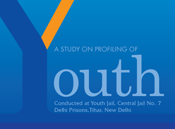 Youth Report